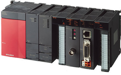 Industrial Automation Products Inverter