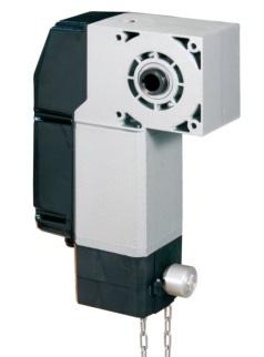 Industrial Door Operator Opener Gate Motor 120