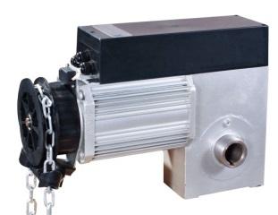Industrial Door Operator Opener Gate Motor 400s