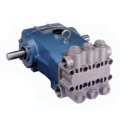 Industrial High Pressure Pump Mdc Series Tanong