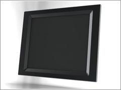 Industrial Panel Pc Hpc525