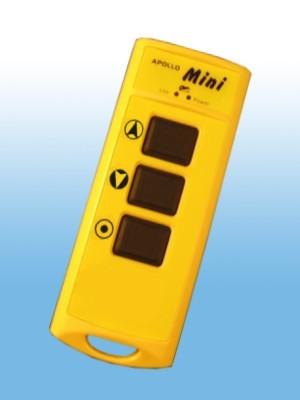 Industrial Radio Remote Contro Apollo Mini30