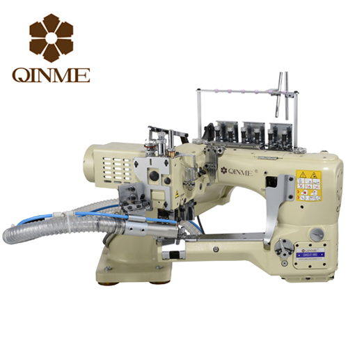 Industrial Sewing Machine For Garment Factory