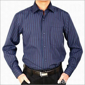 Industrial Shirts Available For Importers