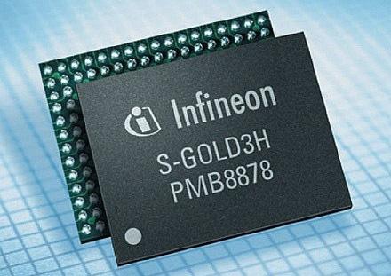 Infineon Bc847s Bcp49