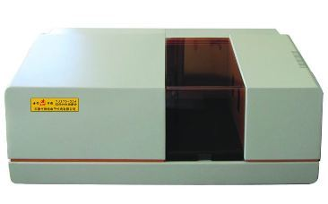 Infrared Spectrometer Tj270 30a
