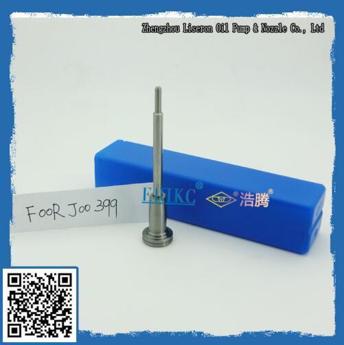 Injector Control Valve Bosch F00rj00399 China Supplier