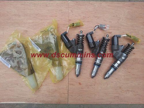 Injector Diesel Auto Engine Cummins Parts 3411756