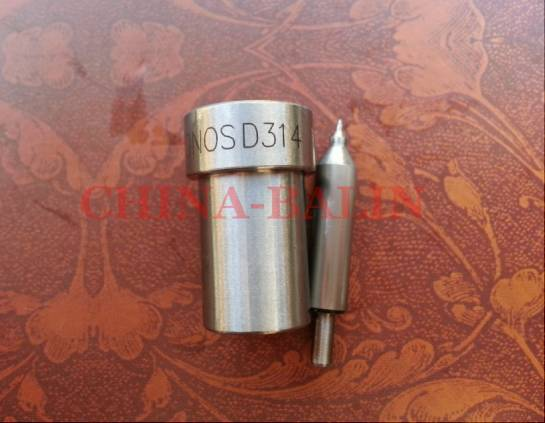 Injector Nozzle Dn0sd314 0 434 250 176 For Bosch