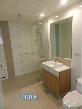 Inner Size 1700mm 2900mm Shower