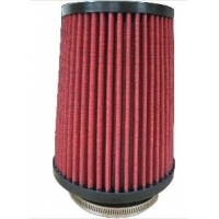 Intake System Air Filter