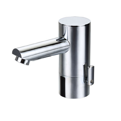 Integrated Automatic Faucet 8804