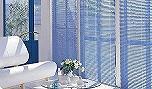 Interior Electircal Venetian Blind Ae3200