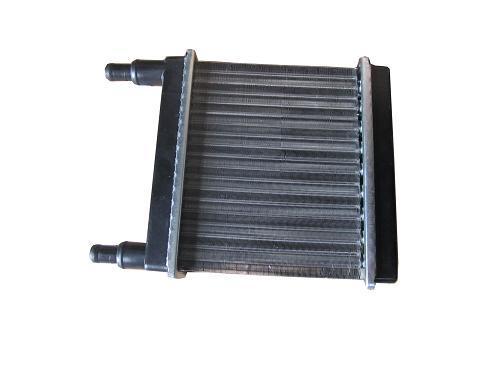 Interior Heat Exchanger Ie No Mhj1702