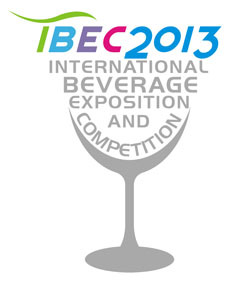 International Beverage Exposition And Competition Ibec