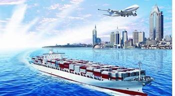 International Freight Forwarding To Russia