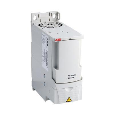 Inverters Abb Acs355 03e 08a8 4