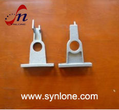 Investment Casting 2012 With Oem Service