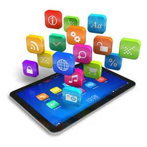 Ios App Development Outsourcing Service