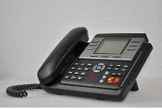 Ip Phone Sc 6035he 6035hd With 3sip Account Iax2 Sms And Hd Voice Poe