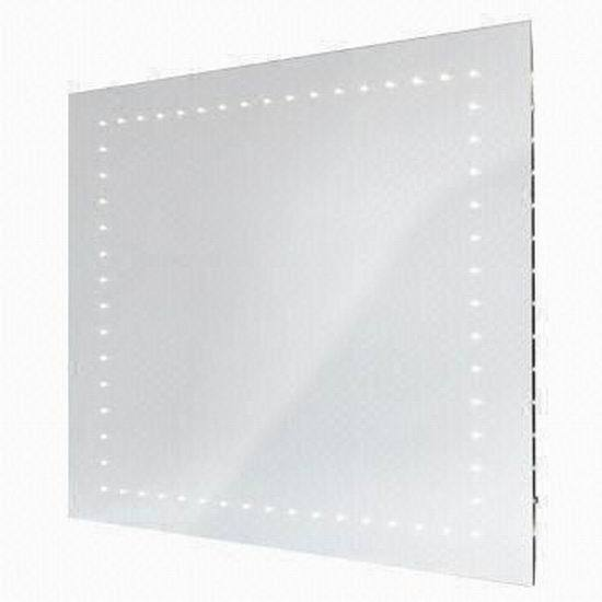 Ip44 Splash Resistat 120v Bathroom Mirror Light With 4 To 5w Power And On O