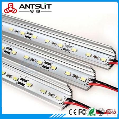 Ip65 Led Hard Strip Light 14w 21w 2yearswarranty Smd5730 Low Price