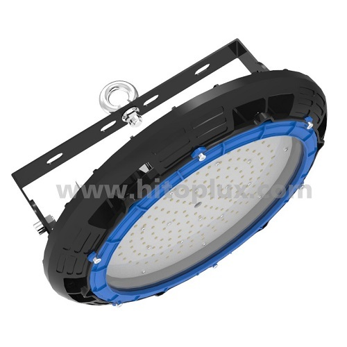 Ip65 Smd Led Chip 100w Low Bay Light For Industrial Lighting Project