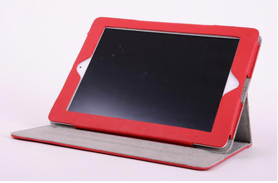 Ipad Case For 2 3 Cases