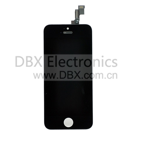 Iphone 5s At Bottom Line Price Parts Supplier