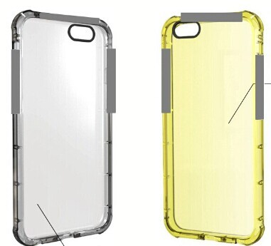 Iphone 6 Protective Case Supply