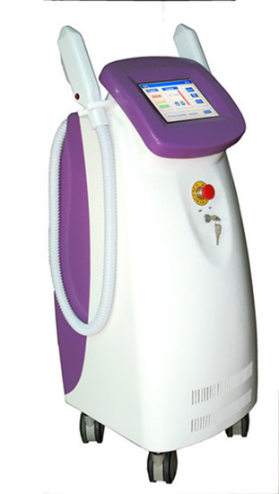 Ipl Beauty Equipment Ipl1200