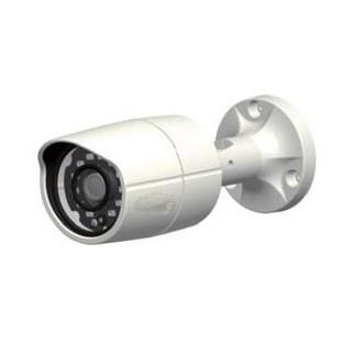 Ir Mini Bullet Network Camera