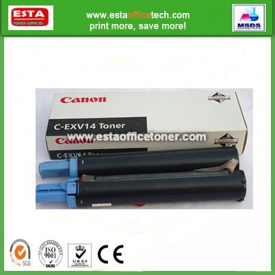 Ir2018 Photo Copier Toner C Exv14