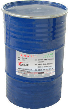 Iris 255 Wire Rope Grease