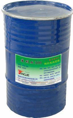 Iris 300 Wire Rope Lubricant And Grease Elaskon 1405