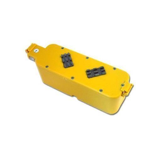 Irobot Roomba 400 Battery Rc Nmir400