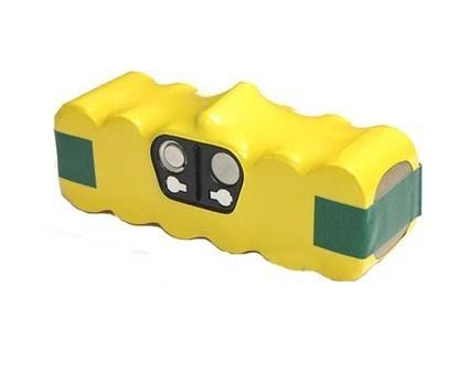 Irobot Roomba 510 Battery Rc Nmir510