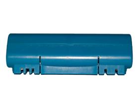 Irobot Scooba 300 Floor Washing Battery 14904 Rc Nmir300