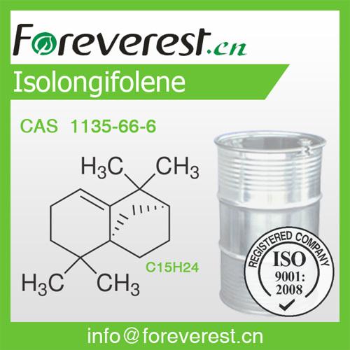 Isolongifolenone Foreverest