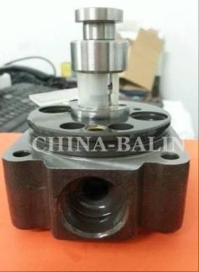Isuzu Rotor Head 146402 3820 For Zexel Hot Sale