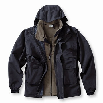 Jackets Available For Importers