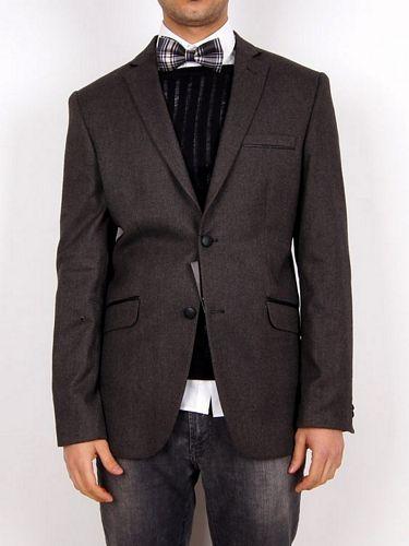 Jackets Jacket