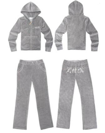 Jackets Knitted Pants