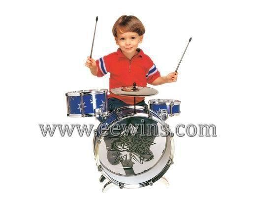 Jazz Toys Drum Band Eew110419467