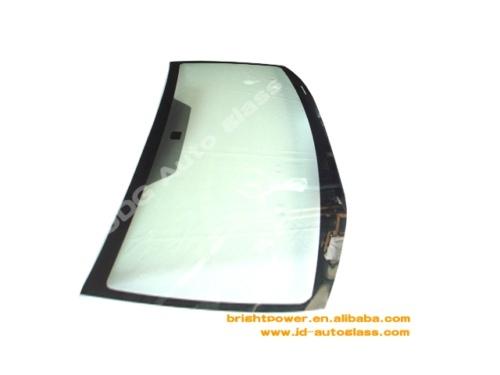 Jdg Skoda Car Glass 7808agnbvz1d R