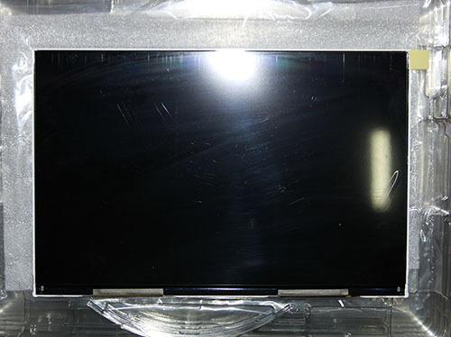 Jdi8 9 High Resolution Tft Tftmd089030