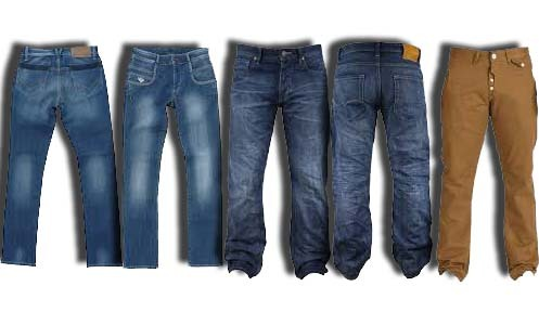 Jeans Pant Available For Importers