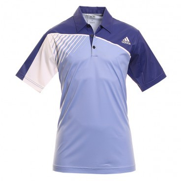 Jerseys Golf Shirts Available For Importers