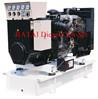 Jiata Perkins Diesel Generator Set