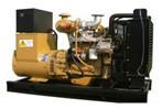 Jiatai Doosan Diesel Generator Set